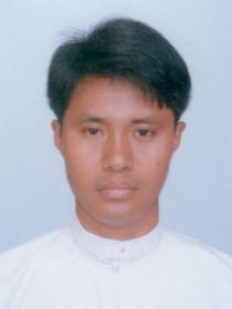 Dr. U Ko Lay