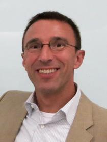Robin Sackmann