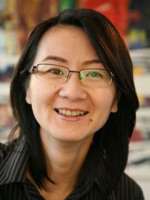 Su Xiaoqin