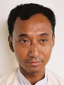 U Tun Aung Kyaw